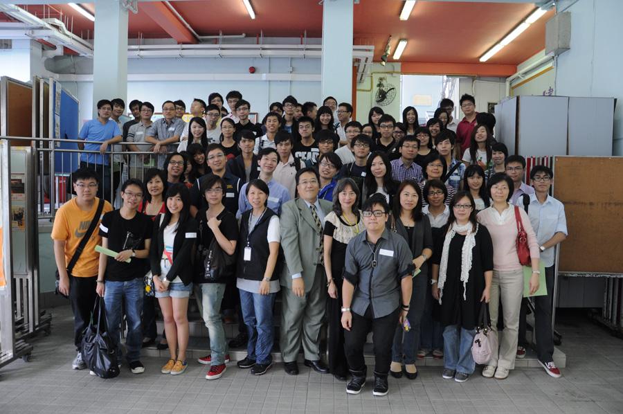 升學及就業輔導日 2011_2_DSC_0095(1)