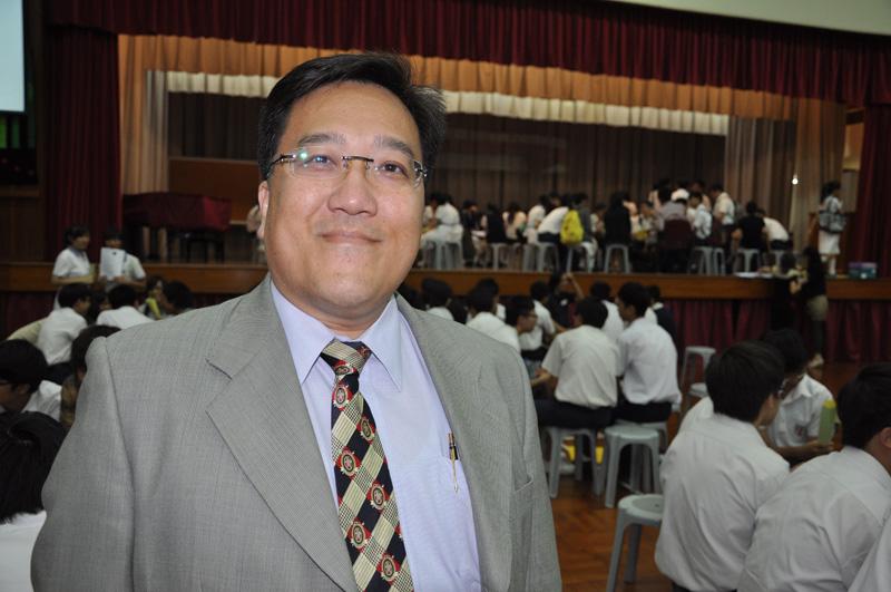 升學及就業輔導日 2011_4_DSC_0391