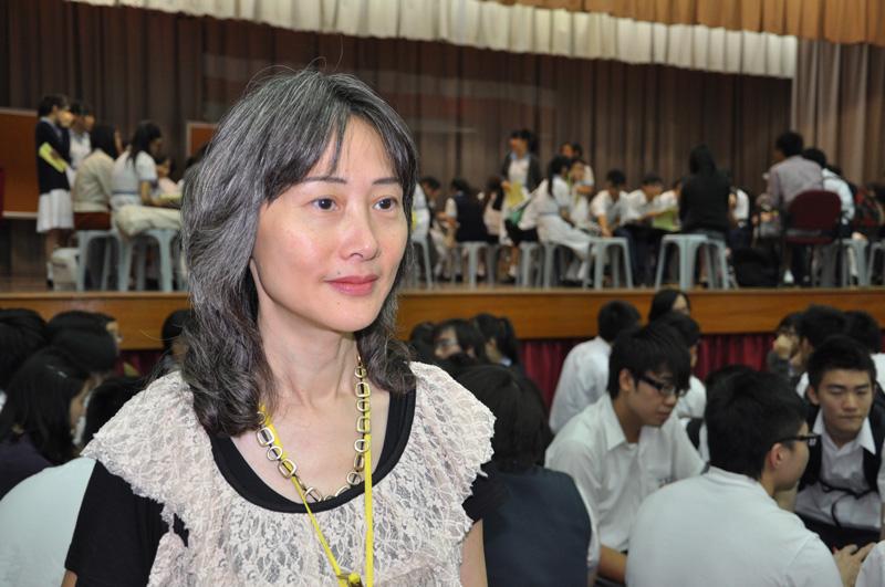 升學及就業輔導日 2011_5_DSC_0385
