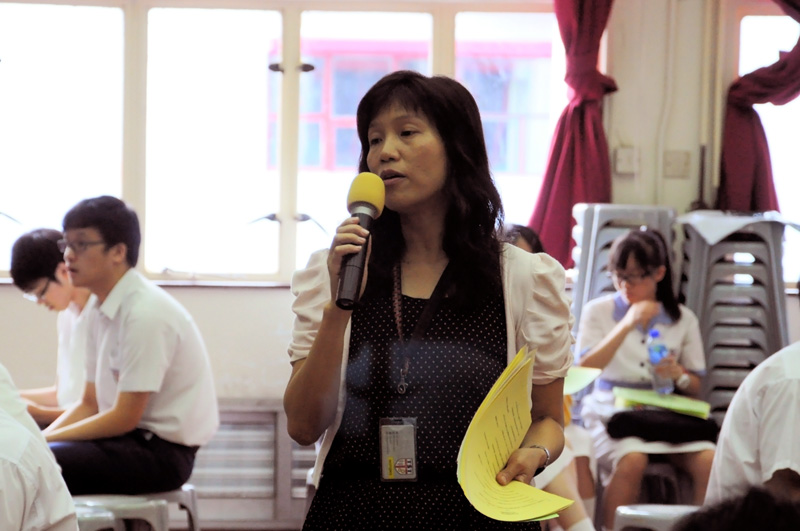 升學及就業輔導日 2011_7_DSC_0086