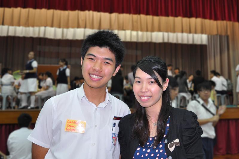 升學及就業輔導日 2011_8_DSC_0386