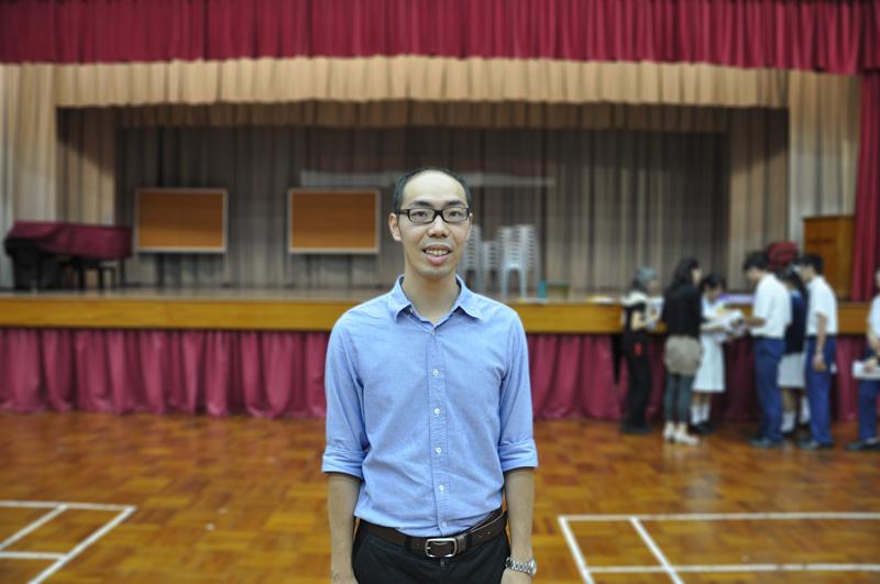 升學及就業輔導日 2011_9_DSC_0411