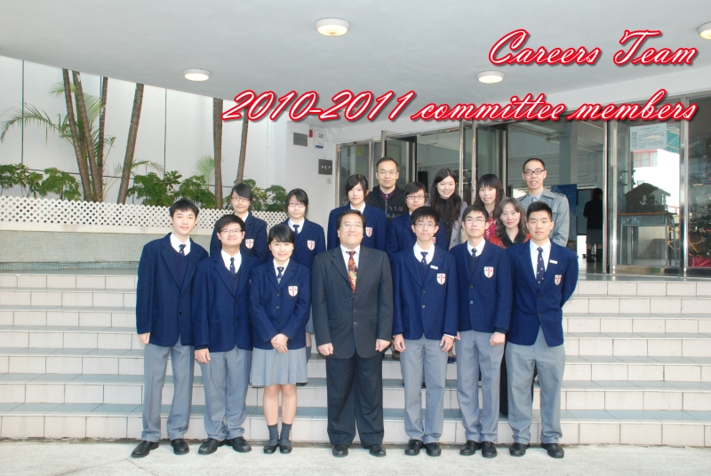 2010-2011_team_photo_small