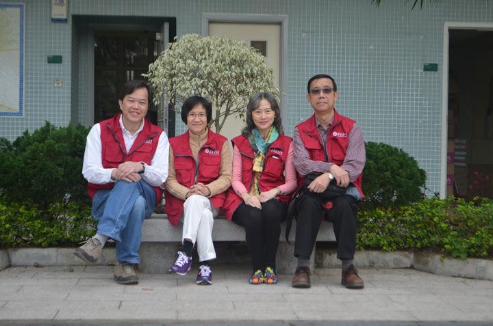 Teachers_Fung MT