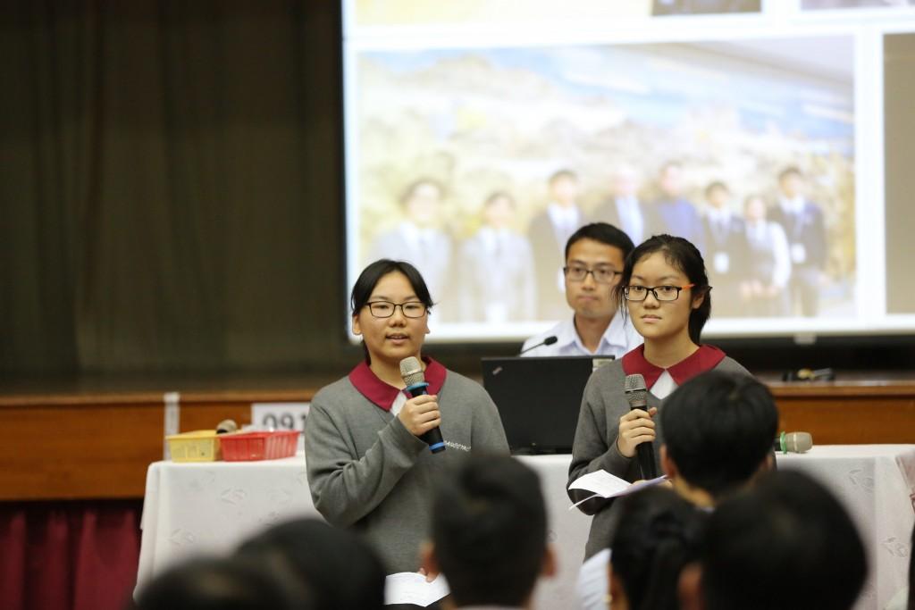 13_Partner school Christian Alliance S C Chan Memorial College (2)