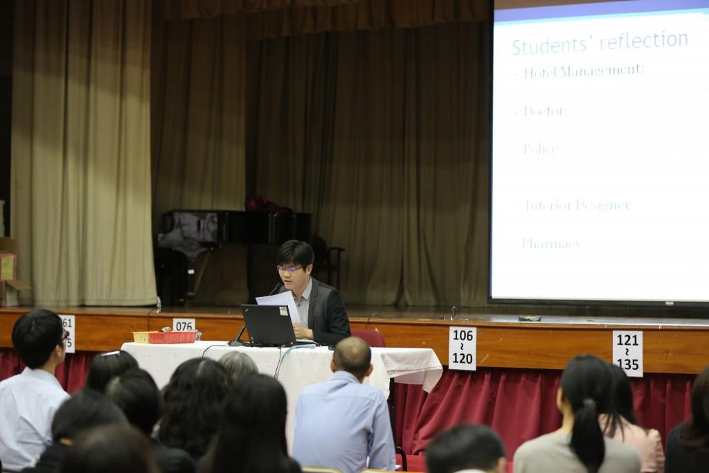 15_Partner School Pooi Kei Career Team Head