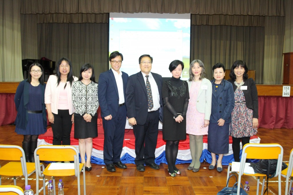 25_CLAP_EDB Officials_Principals_TST Career Teachers
