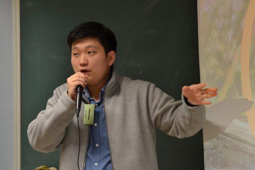 10_alumni-speaker