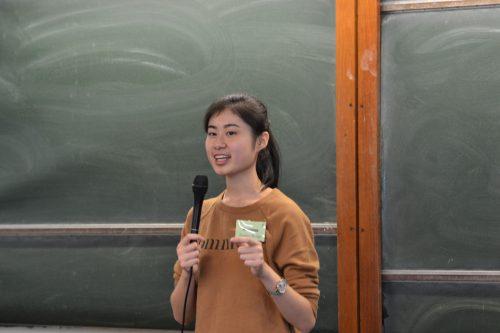 11_alumni-speaker
