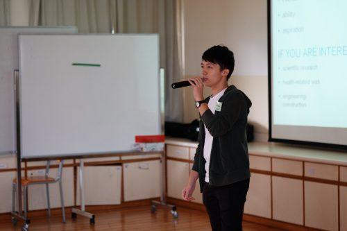 9_alumni-speaker
