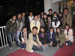 參觀和平號 (07-08)